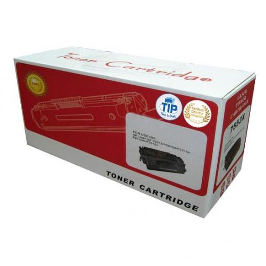 Cartuș WPS Compatibil BROTHER TN2320 B 2.6K