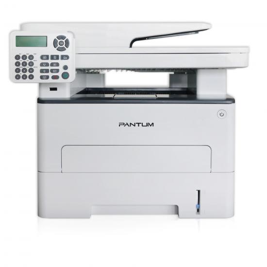 Imprimanta PANTUM M6800FDW
