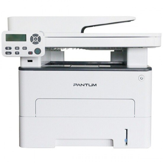 Imprimanta PANTUM M7105DW