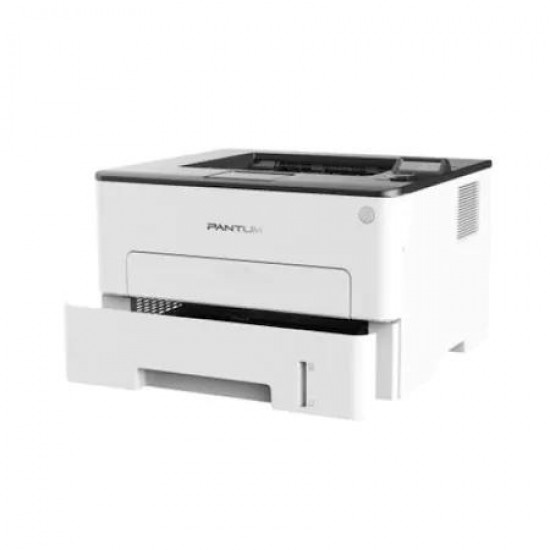 Imprimanta PANTUM P3305DN